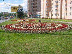 Муниципальный округ Коптево